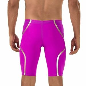 Fastskin LZR Racer X Size 27 Jammer Tech Suit